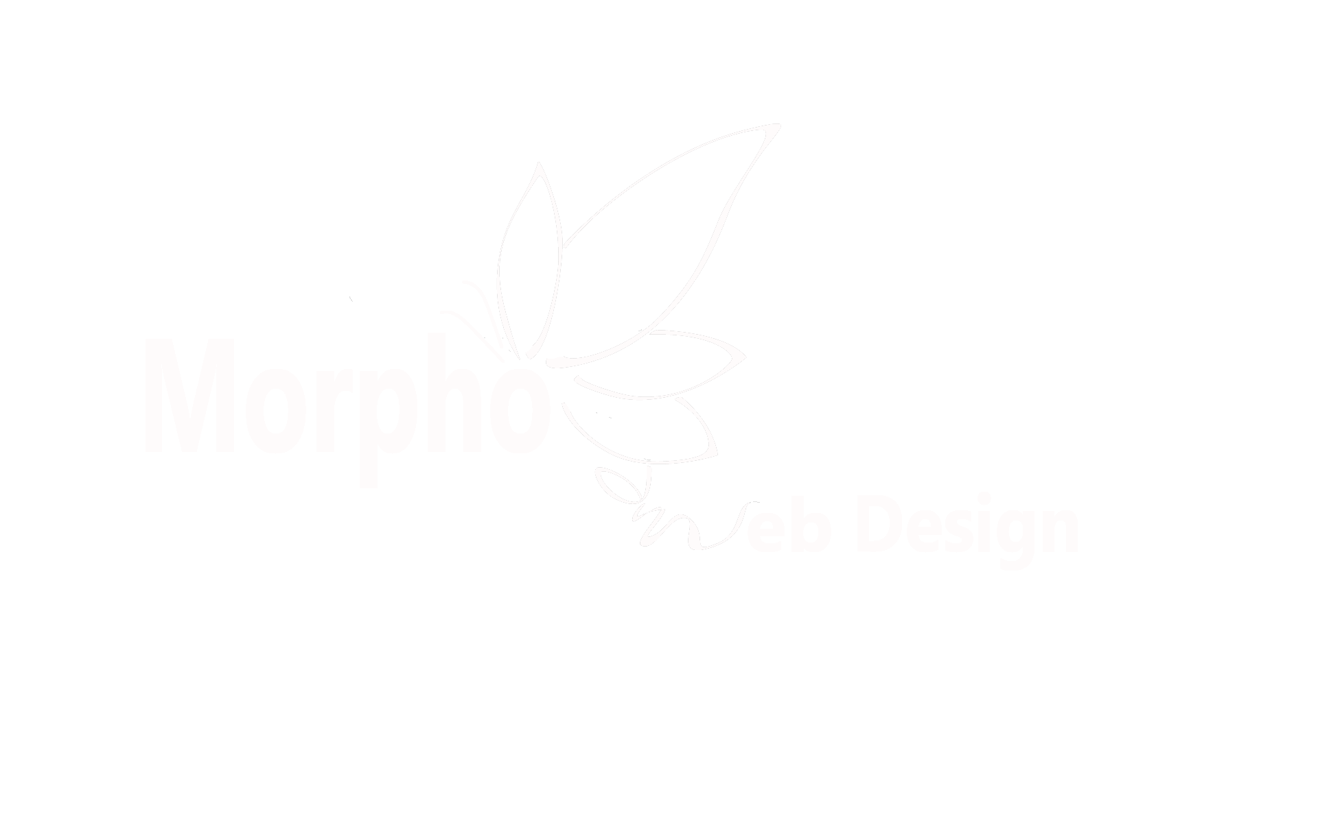 Morpho Web Design